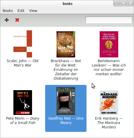 2012-11-01/books.png
